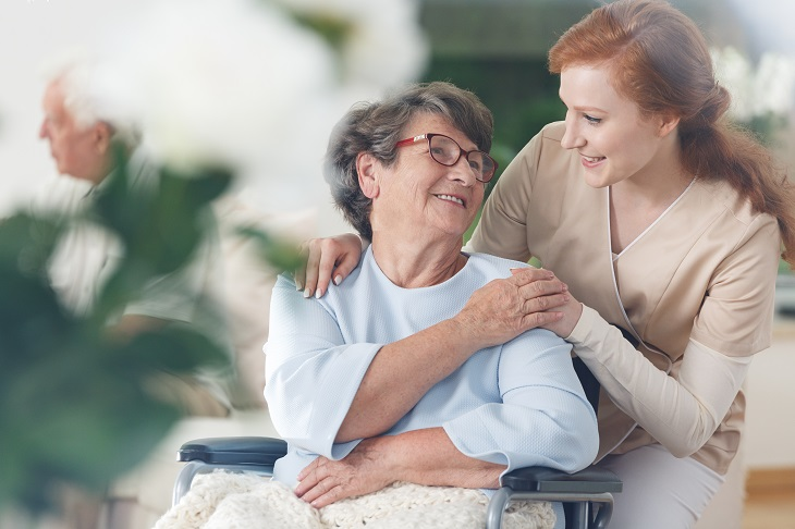 benefits-of-day-respite-for-home-caregivers